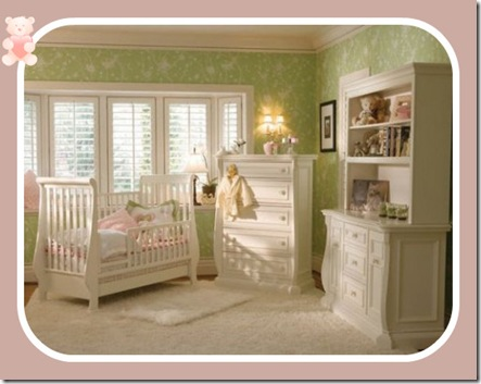 What-Should-Be-Taken-into-Consideration-when-Creating-a-Nursery-for-Your-Future-Baby