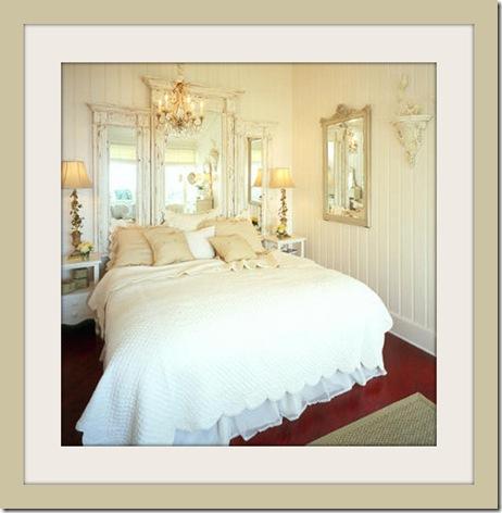 ss bedroom 1
