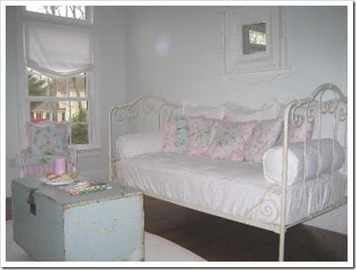 Ideale come impostazione camera ospiti