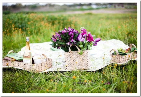 romantic_picnic_ideas
