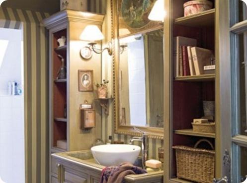 La-salle-de-bains_carrousel_gallery