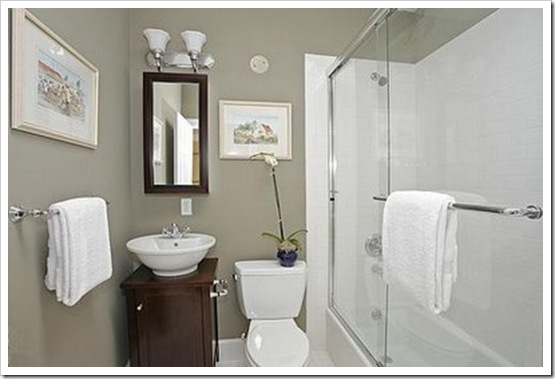 15436_0_8-8591-contemporary-bathroom