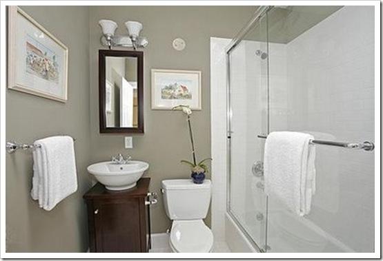 15436_0_8-8591-contemporary-bathroom
