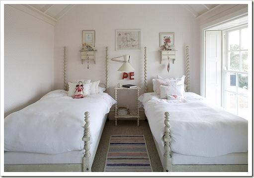 Camere Tumblr Fai Da Te : Camere da letto tumblr una cosa piccola camere da letto milano