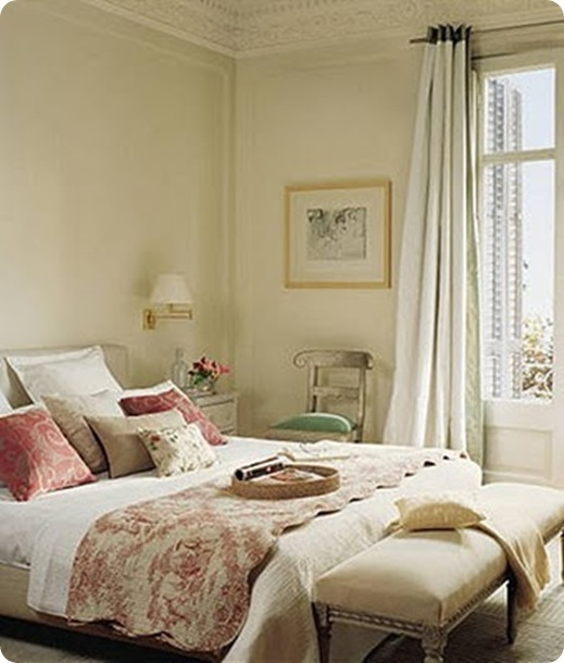 toile-french-gustavian-decor-home-bedroom-bedding-pink-red-ideas-bed-linens