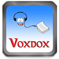 Free Download Voxdox - Text To Speech Pro APK for Samsung