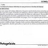 portage007.jpg