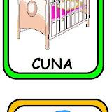 CUNA-LUNA.jpg