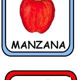MANZANA-CAMA.jpg