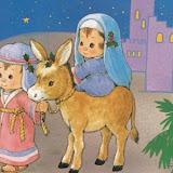 The-Christmas-Story-09.jpg