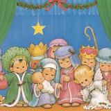 The-Christmas-Story-25.jpg