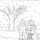 invierno2.jpg