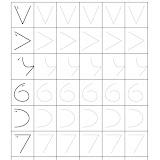 formas-sencillas-con-ejemplos-punteados-fichas-1-a-25_Página_03.jpg