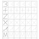 formas-sencillas-con-ejemplos-punteados-fichas-1-a-25_Página_06.jpg