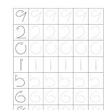 formas-sencillas-con-ejemplos-punteados-fichas-1-a-25_Página_12.jpg
