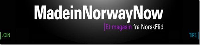 made-logo2