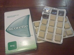 Nicorette_19Jun10