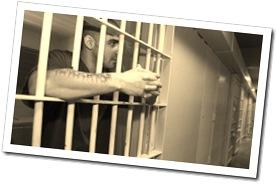 خدمه الفيس بوك للمساجين