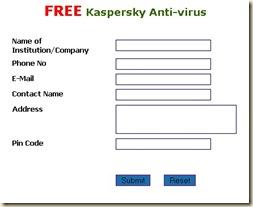 kaspersky_free_2009