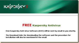 free-kaspersky-antivirus-2009