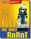 remote robot