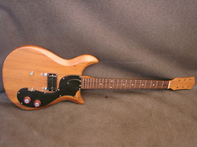 mon5 26b1_33%3E%3E resurrection post guitars you've brought back from the dead Heritage 535 Guitar at cos-gaming.co