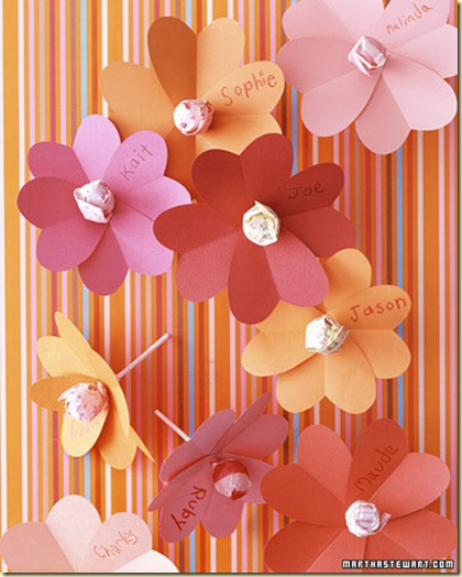 a100561_0204_flowers_xl