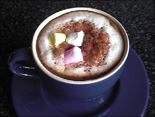 302027-Mocha-Hot-Chocolate