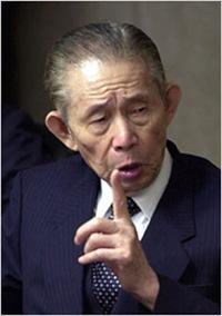 YC Wang