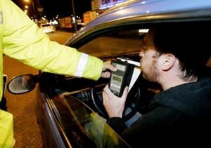 Incríveis acidentes de carro na Rússia (vídeo)