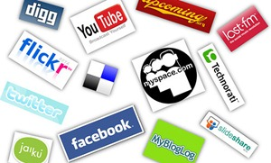 Monitorando redes sociais a partir do navegador (download)