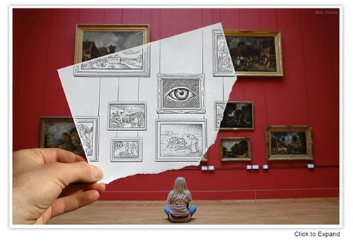 Ben_Heine_pencil_vs_camera05