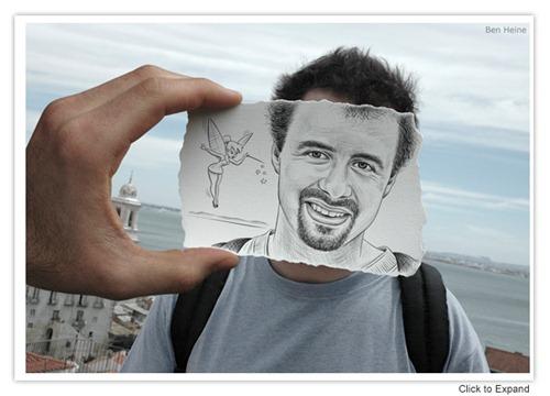 Ben_Heine_pencil_vs_camera16