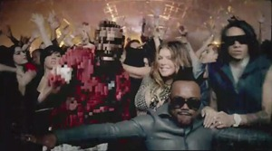 Black_Eyed_Peas-The_Time-Dirty_Bit-music_video