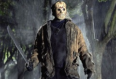 jason-Vorhees-Friday-the-13th-Remake