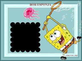 BOB ESPONJA5.jpg