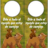 es_bear_dh1.jpg