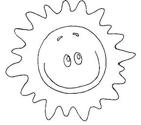 soleil2.jpg