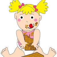 babies-girl-choco.jpg