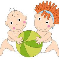 babies-boygirl3.jpg