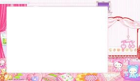 xsmb_4k009.jpg