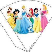 cone princesas gde.jpg
