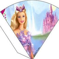 cone barbie castelo.jpg