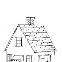 casa-4.jpg