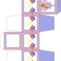 4thJulygiftbox.jpg