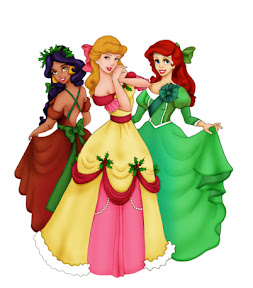 Christmas-Disney-Princesses.jpg