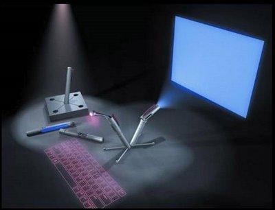 tehnologija kompjuteri