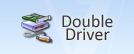 Download Double Driver za Windows XP, Vista i Windows 7