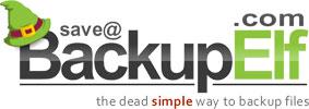 BackupElf - napravite backup vaših datoteka putem e-maila
