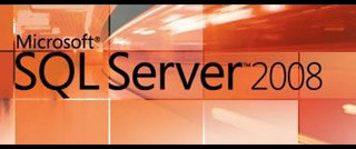 Download Microsoft SQL Server 2008 SP2